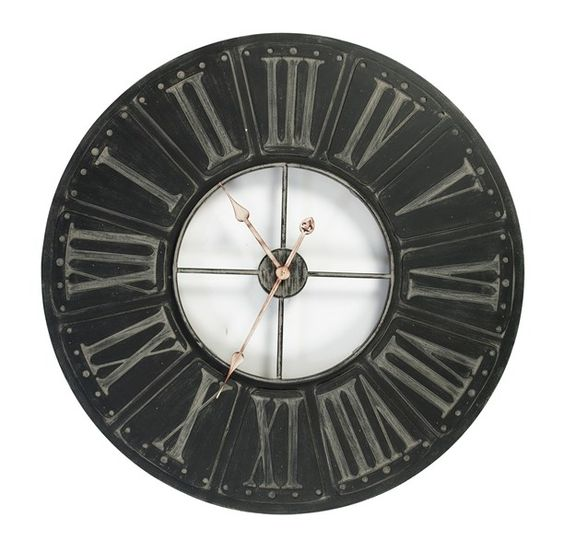 Home clocks indoor wall clocks extra large Extra large clocks walls