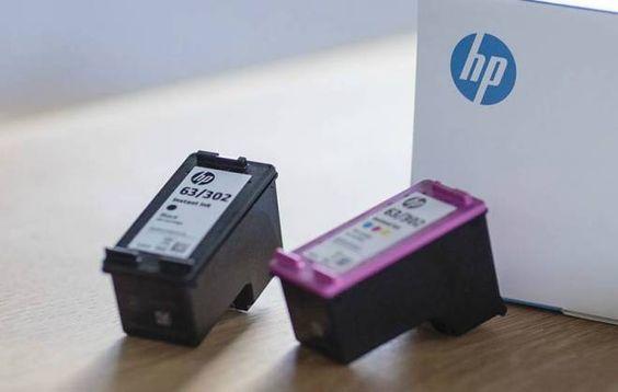 InfoNavWeb                       Informação, Notícias,Videos, Diversão, Games e Tecnologia.  : HP passa a aceitar cartuchos piratas em impressora...