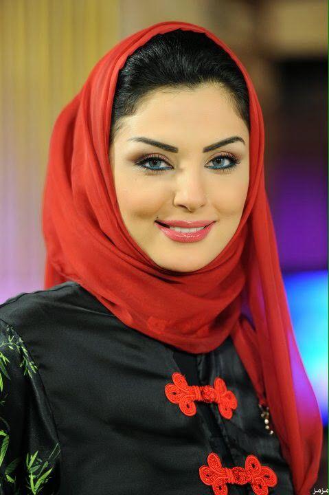 صور جميلات بالحجاب بنات محجبة نساء محجبات شبكة صورك Muslim Beauty Beautiful Muslim Women Arab Beauty