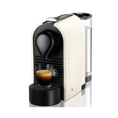 78.94 € ❤ Promo #Electromenager - #KRUPS #Nespresso U Pure - Pression 19 bars - Système Auto position 3 tailles - Coloris : Crème ➡ https://ad.zanox.com/ppc/?28290640C84663587&ulp=[[http://www.cdiscount.com/electromenager/petit-dejeuner-cafe/krups-yy1301fd-nespresso-u-pure/f-1101704-krupsyy1301fd.html?refer=zanoxpb&cid=affil&cm_mmc=zanoxpb-_-userid]]