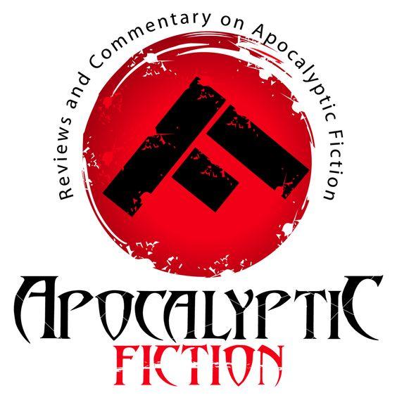 Apocalyptic Fiction