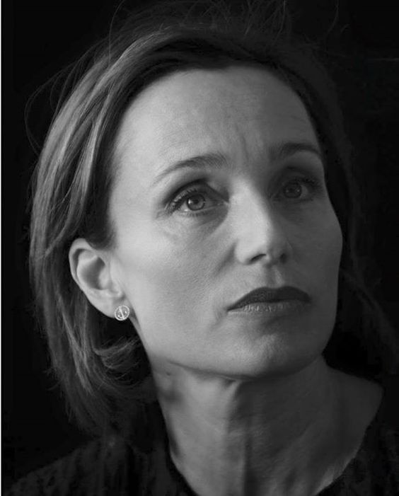 Kristin Scott-Thomas #cinema