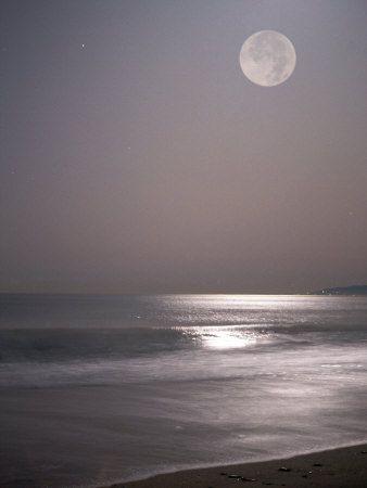 bonzour bonne zournée et bonne nuit notre ti nid za nous - Page 5 9a99312be1239d0484c0ddeb1c6d241b