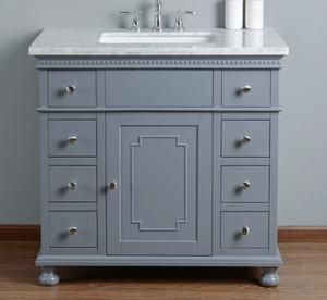 Are You Considering Adding A Bathroom Vanity Unit Bathroom Vanity Units Can Be A Wonderful Focal Point For A Bathr In 2020 Bathroom Vanity Bathroom Vanity Units Vanity