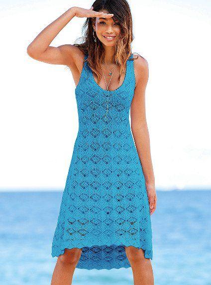 Crochet Racerback Dress #VictoriasSecret http://www.victoriassecret.com/clothing/dresses/crochet-racerback-dress?ProductID=50910=OLS?cm_mmc=pinterest-_-product-_-x-_-x