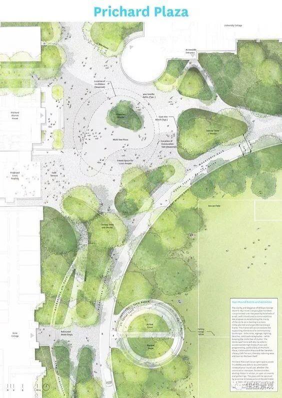 Landscape Architectural Graphic Standard Pdf It I Gardening Course In Mum Architecture Plan Design Dissertation