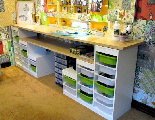 Pinterest le catalogue d 39 id es for Assemblage meuble ikea