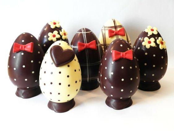 """Résultat de recherche d'images pour """"Pâques en chocolat"""""""