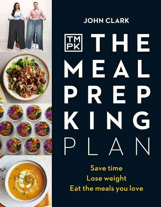 Pin On Healthy Meal Prep