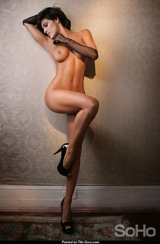 #boobs #tits #nude #erotic #голая #эротика #сиськи #titsguru