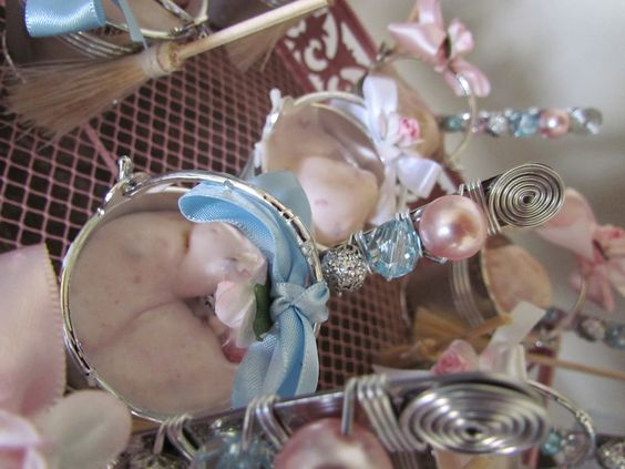 detalhes, festa Cinderela Valentina, Cinderella Party
