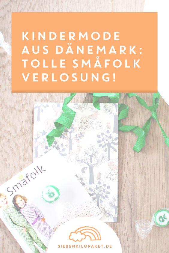 Herbstmode-Verlosung-Smafolk-Skandinavische-Kindermode