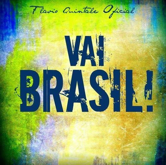 Vai, Brasil! Reúne o teu povo e diz como será o governo, a política, a justiça, as leis e os direitos de cada um!