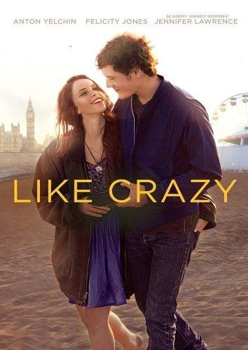 Like Crazy Amazon Instant Video ~ Anton Yelchin, http://www.amazon.de/dp/B00FFU4J3E/ref=cm_sw_r_pi_dp_A6Kytb0CDJQS2
