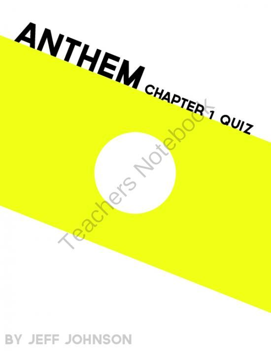 analysis of anthem for doomed youth essay
