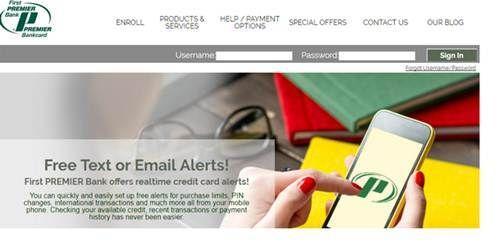9a9dbbffe19c2d13e89ec943d0c82704 - First Bank Card View Application Status