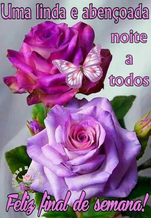 Pin De Hilda San Martin Em Dias Com Imagens Mensagem De Boa