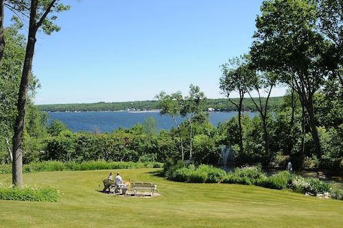 Book Country House Resort In Sister Bay Hotels Com In 2020 Door County Hotels Door County Wisconsin Cana Island Lighthouse