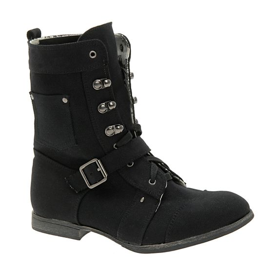 Cute Combat Boots | image cheap cute combat boots for women ...