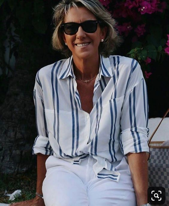 Bist du über 50, 60, 70? Sehen Sie 30 zeitlose Looks, um sich inspirieren zu lassen Blog von Mari Calegari   - Dicas pessoais de beleza - #beleza #Bist #Blog #Calegari #De #Dicas #du #inspirieren #lassen #Mari #pessoais #sehen #sich #Sie #über #um #von #Zeitlose #zu