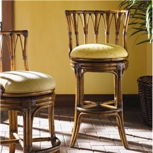 Swivel Bar Stools Tommy Bahama And South Beach On Pinterest