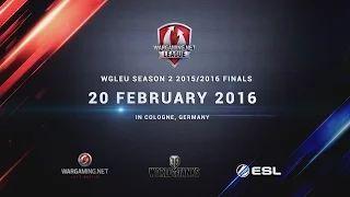 TWB.Gaming - YouTube