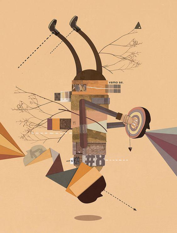 Thiago Biazzoto, Junto Project