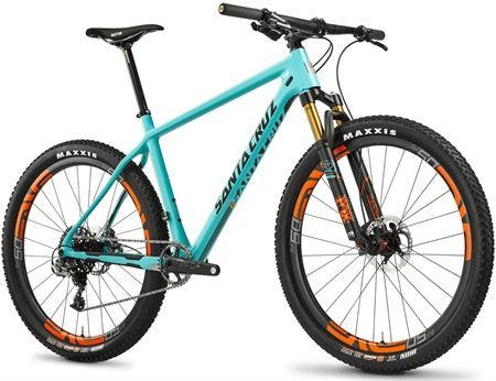 Cannondale Mountain Bikes Everything You Need To Know With