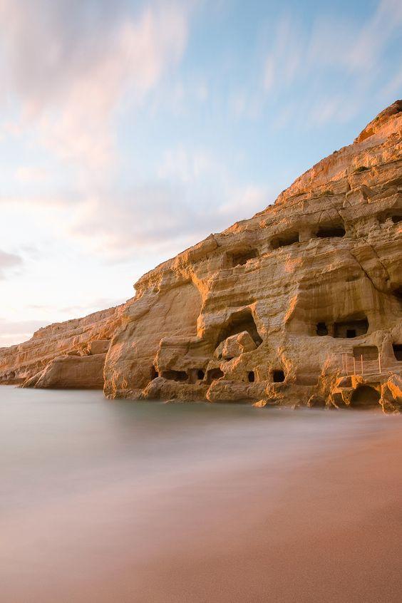 9aa16c41dfe1fc0c72ca76b6d6f4341d - A Perfect Itinerary For Crete, Greece