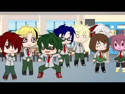Top 10 Somebody Come Get Her Meme Million Views Gacha Life Gacha Club Youtube Memes Anime Art Girl Anime