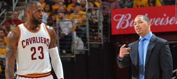 Credit: NBA.com