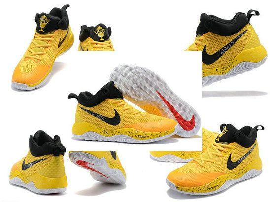 Nike zoom, New basketball shoes, Nike