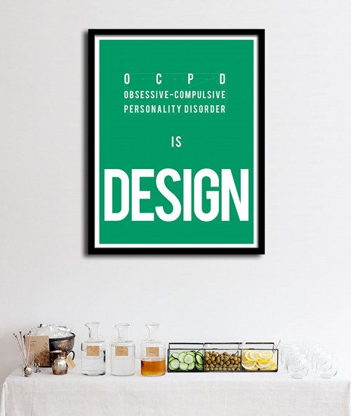 I need this poster!