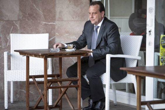 Modificar descripción     El fiscal Horrach usará causas contra Manos Limpias para librar a la Infanta La expulsión del sindicato del proceso supondría la absolución inmediata de la hermana del Rey en el juicio por el  caso Nóos  que se desarrolla en Baleares
