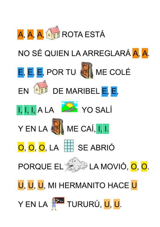 letra de la cancion things we lost in the fire de bastille en español