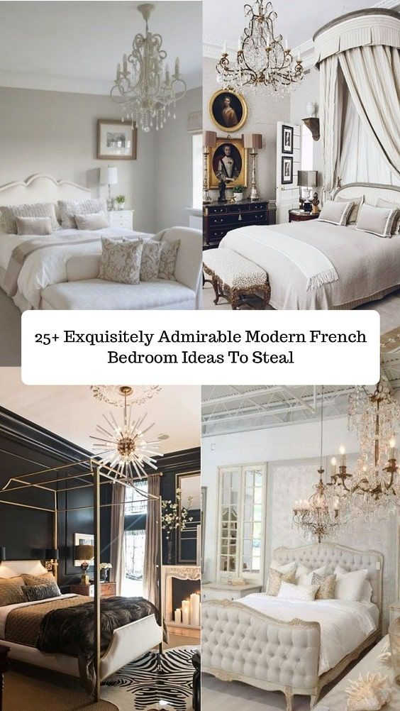 Pin By Sonia Wattson Home Decor Ent On Bedroom Ideas French Bedroom French Country Living Room Country Living Room Design
