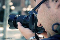 Los 6 Ejercicios Fotográficos que Más Me Han Ayudado a Progresar