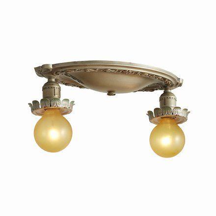Modern Bathroom Ceiling Lighting Elegant Antique Ceiling Lights Vintage Ceiling Lights Di 2020