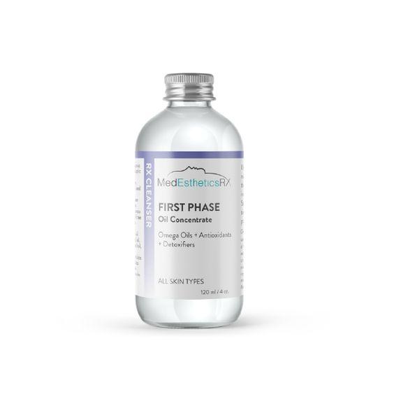 Pin By Medestheticsrx On Skincare Omega Oils Vodka Bottle Bottle