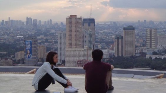 10 Pinoy Indie Films for the Sawi