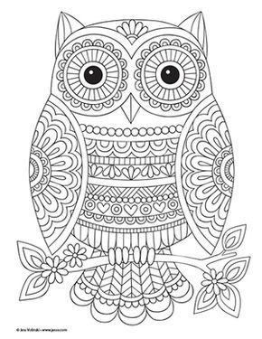 Pin By Gloria Torres On Darky In 2020 Mandala Coloring Pages Mandala Coloring Cute Doodles Drawings