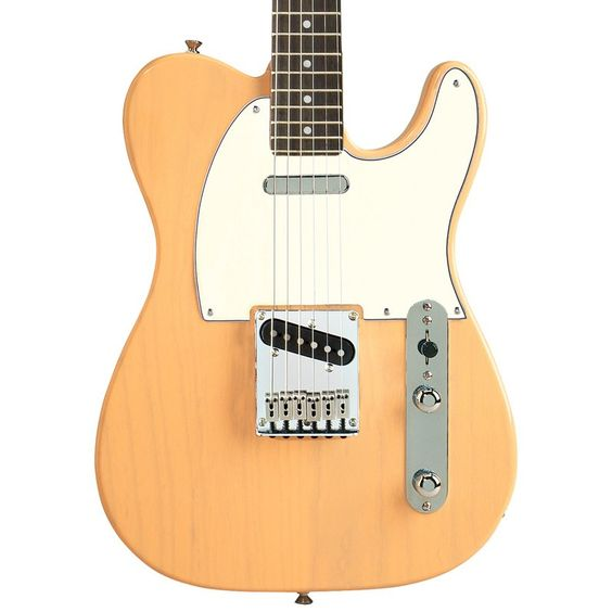 vintage fender catalogue | Music | Fender Squier Standard Telecaster Electric Guitar, Vintage ...