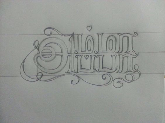Fonts tamil font and design on pinterest for Tamil tattoos and meanings