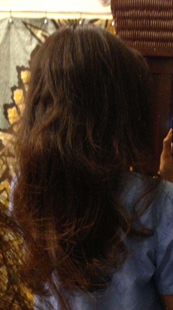 Mehndi Indigo For Hair : Indigo henna and brown on pinterest