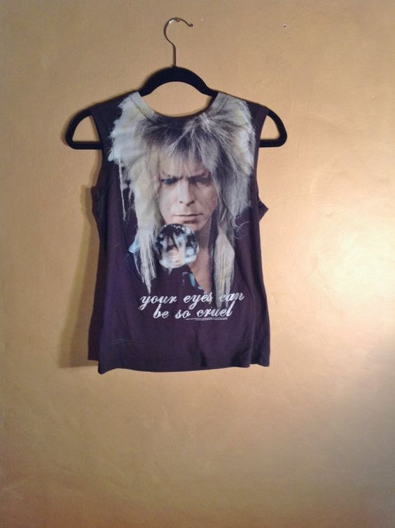 Hey, I found this really awesome Etsy listing at http://www.etsy.com/listing/178306942/collectible-labyrinth-1986-movie-david