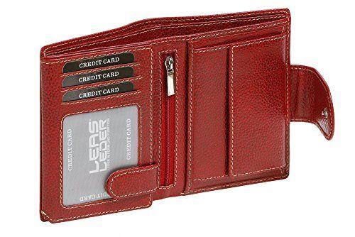 Sheego Rock Stiefelrock Gr 529 NEU 46-58 Karo Design