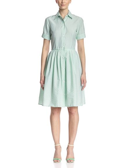 Melissa Masse Women's Shirt Dress with Pockets, http://www.myhabit.com/redirect/ref=qd_sw_dp_pi_li?url=http%3A%2F%2Fwww.myhabit.com%2Fdp%2FB0186Z8MGO%3F