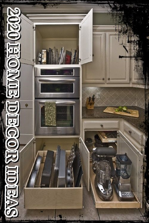 Best Ideas For Kitchen Remodel How Long Does A Kitchen Remodel Take Best Kitchen Colors Kitchen Colors Kitchen Remodel