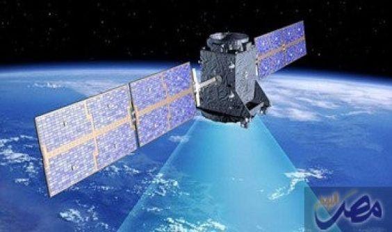 كل ما تريد معرفته عن القمر الصناعى…: فى مثل هذا اليوم 4 أغسطس عام 2010 أطلقت الشركة المصرية للأقمار الصناعية المعروفة باسم نايل سات، القمر…
