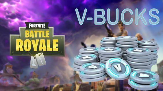 Epic Yeti Song Roblox Id Easy V Bucks Glitch In Fortnite Season 2 Instant Vbucks In Seconds Huge Giveaway In 2020 Fortnite Bucks Gift Card Generator